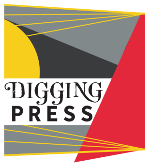 digging press 2018_Sq (8)